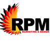 Red Phoenix Marketing - RPM Expo