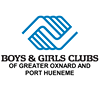Boys and Girls Clubs of Greater Oxnard and Port Hueneme