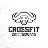 CrossFit Collingwood