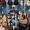 Trinity Guitars
