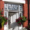 Albany House B&B Peel Isle of Man