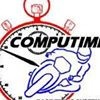 Computime Race Timing Systems
