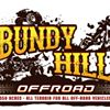 Bundy Hill Offroad Recreation Co.