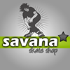 Savana Skate Shop