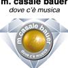 M. Casale Bauer