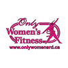 Only Women's Fitness - Red Deer