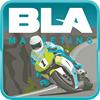 BLA Marketing Isle of Man
