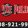 The Axe Palace