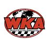 World Karting Association thumb
