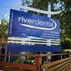 River Dental Gympie Open 6 Days