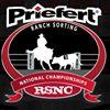 Ranch Sorting National Championships (RSNC)
