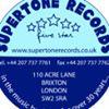 Supertone Records