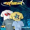 SeaHead