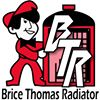 Brice Thomas Radiator