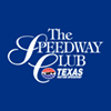 The Speedway Club at Texas Motor Speedway