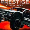 Prestige Custom Rides