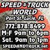 Truck Yeah Enterprises