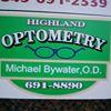 Highland Optometry