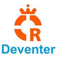 Reddingsbrigade Deventer