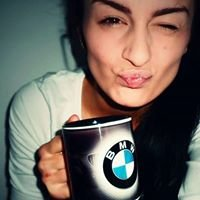 Fans of Bmw