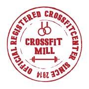CrossFit Mill