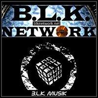 B.L.K. Musik