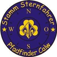BdP Stamm Sternfahrer - Pfadfinder Calw