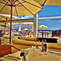 Beachclub El Chiringuito, Ibiza
