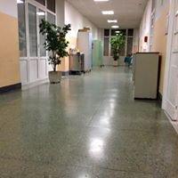 San Camillo Ospedale