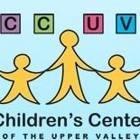 Children's Center of The Upper Valley