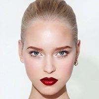 Make Up Bangkok