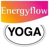 Energyflow