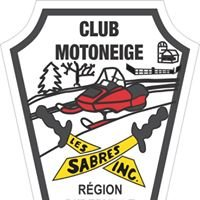 Club de Motoneige Les Sabres D'Iberville