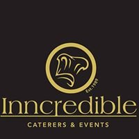 Inn Credible Caterers & Events
