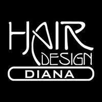 Hair Design Diana GmbH