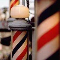 Windle's Barber Shop