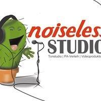 Noiseless-Studio Rhede
