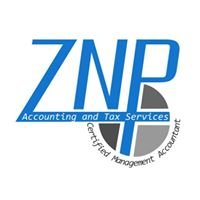ZNP Accounting and Tax Services