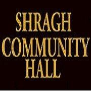 Shragh Hall