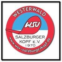 WSV Salzburger Kopf e.V. - Skilift und Snowtube