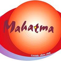 Club Mahatma