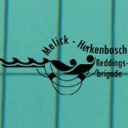 Reddingsbrigade Melick-Herkenbosch