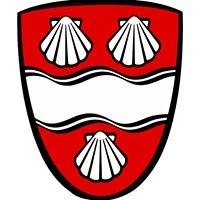 Heimatverein Eyb 1992 e.V.