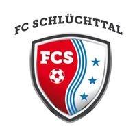 FC Schlüchttal