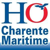 L'Hebdo de Charente-Maritime (page officielle)