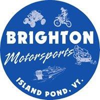 Brighton Motorsports