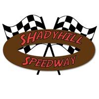 Shadyhill Speedway