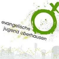 evangelische Jugend Oberhausen