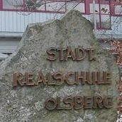 Städtische Realschule Olsberg