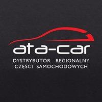 "FHU ""Ata-Car"" Import Export A. Major K. Zwoliński"